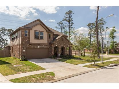 20739 Fawn Timber  Kingwood, TX MLS# 52110544