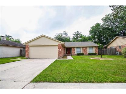 22219 Acorn Valley Drive, Spring, TX