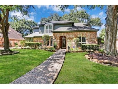10214 Cutting Horse Lane Houston, TX MLS# 52181330