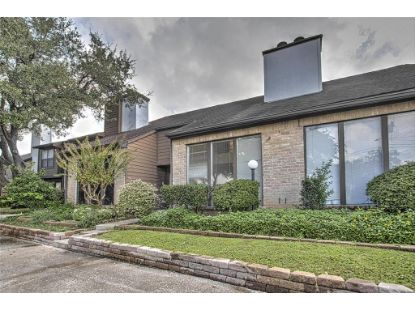2601 S Braeswood Boulevard Houston, TX MLS# 52182499
