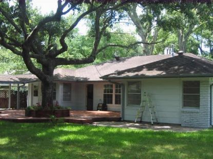 7509 Middlewood Street Houston, TX MLS# 5232947
