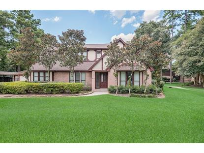 56 S Havenridge Drive The Woodlands, TX MLS# 52369773