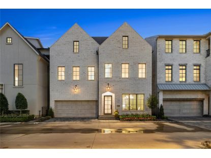 113 Memorial Parkview Drive Houston, TX MLS# 52396676