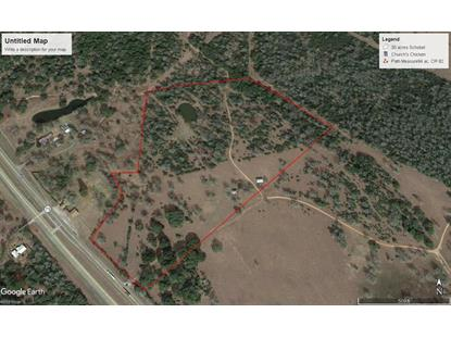 00 Hwy 71  Columbus, TX MLS# 52416772