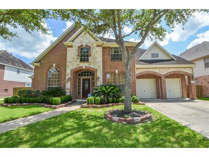 3927 Garnet Fls  Sugar Land, TX MLS# 52606674