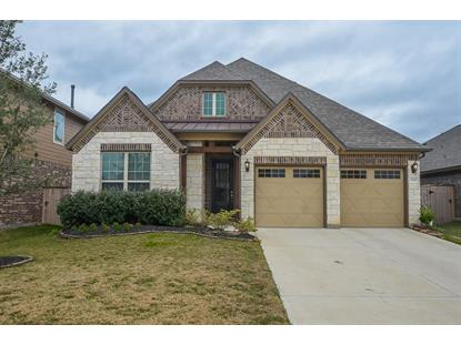 9710 Autumn River Lane Richmond, TX MLS# 52617175