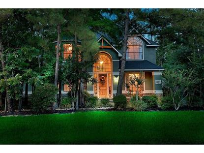 66 Mystic Lake Circle, The Woodlands, TX