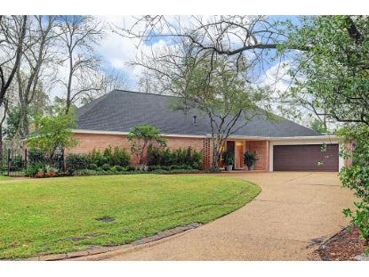 210 Pine Hollow Lane Houston, TX MLS# 52700983
