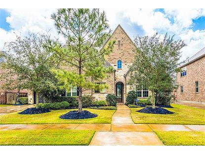 28327 Green Forest Bluff Trail Katy, TX MLS# 52752518