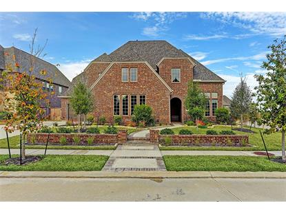 18902 Galloway Reach Drive Cypress, TX MLS# 52812837