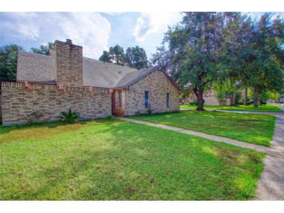 10215 Golden Meadow Drive Houston, TX MLS# 5283273