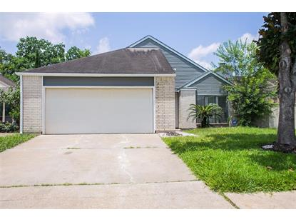 12514 S Garden Street Houston, TX MLS# 52879884
