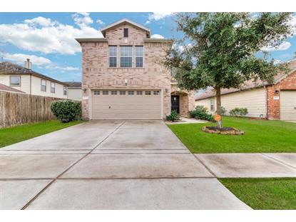 3011 Tall Tree Ridge Way Spring, TX MLS# 52920004