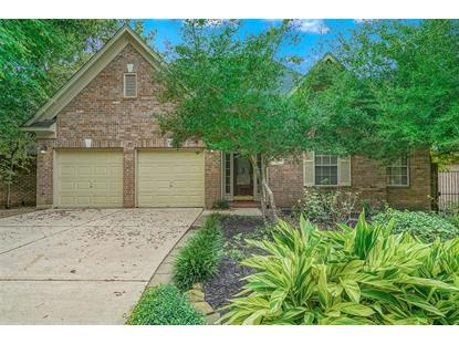 23 Reflection Point The Woodlands, TX MLS# 5296542