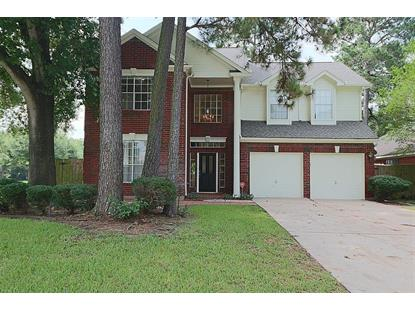3603 Laurel Hollow Drive Spring, TX MLS# 53112547