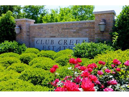 119 Club Creek Drive Montgomery, TX MLS# 53113087