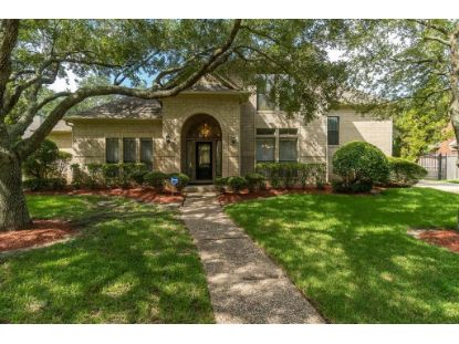 14214 Ridgewood Lake Court Houston, TX MLS# 53172784