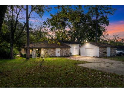 13518 Mobile Street Houston, TX MLS# 5318822