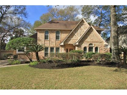 2907 Eagle Creek Drive Kingwood, TX MLS# 53196206