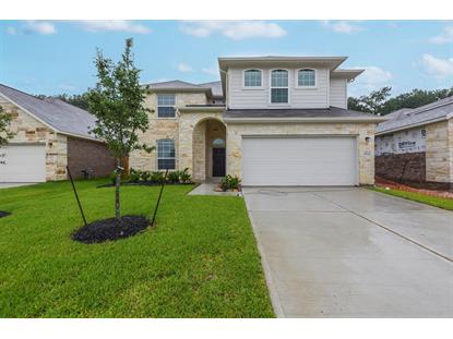 15627 Lakewood Terrace Drive Tomball, TX MLS# 53211305