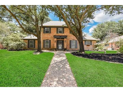 206 Leyden Court, Katy, TX
