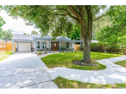 3059 Roe Drive Houston, TX MLS# 53240031