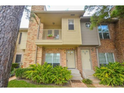 1515 Sandy Springs Road Houston, TX MLS# 53340782