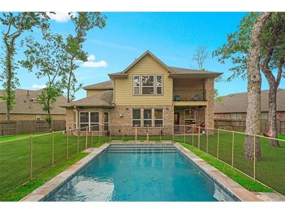 21 Assisi Way Lane Missouri City, TX MLS# 53360931
