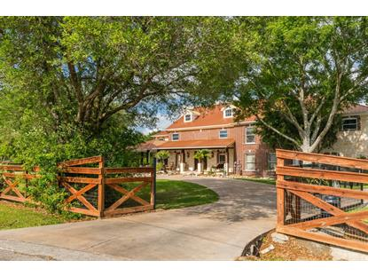4010 Country Trails Street, Alvin, TX