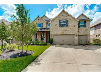 15 Langstone Place The Woodlands, TX MLS# 53566342