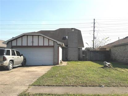 10622 Autumn Meadow Lane Houston, TX MLS# 53612778