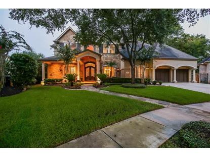 23 Royal Hampton Court, Sugar Land, TX