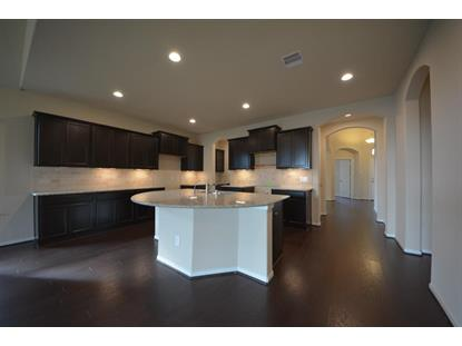 3039 Forest Creek Drive Katy, TX MLS# 53719137