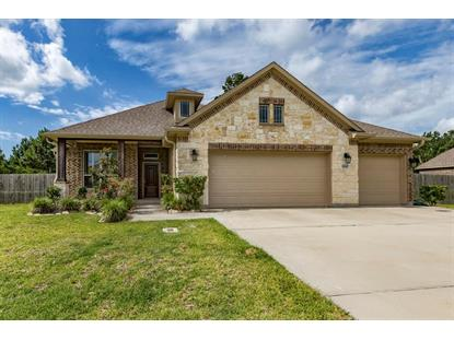12147 Sam Rayburn Boulevard, Orange, TX