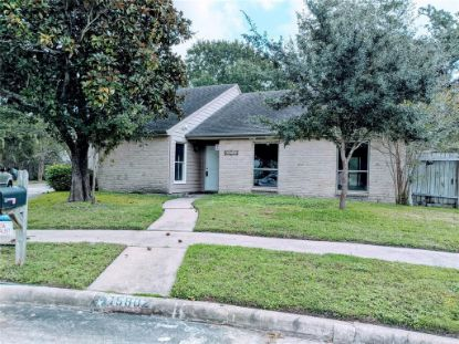 15802 Red Willow Drive Houston, TX MLS# 5399568