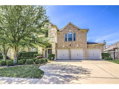 2506 Dry Bank Lane, Pearland, TX