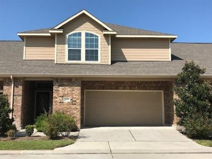 4915 Keith Road Pasadena, TX MLS# 54021044