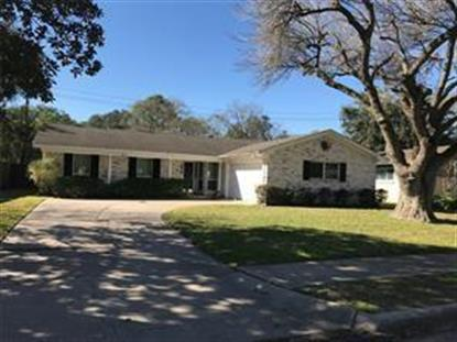 2910 Westerland Drive Houston, TX MLS# 54047702