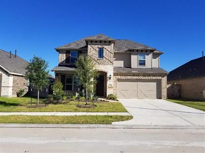 20622 Riley Copper Drive Cypress, TX MLS# 54177637