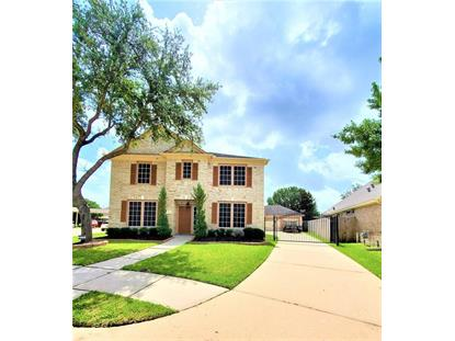 2611 Flintgate Court Houston, TX MLS# 54299774