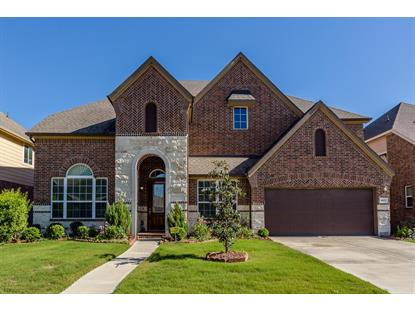 4635 Tamara Heights Lane, Sugar Land, TX