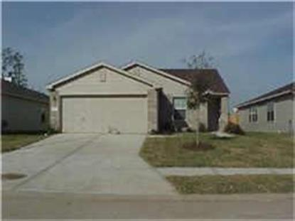 20731 Bishops Gate Lane Humble, TX MLS# 54311776