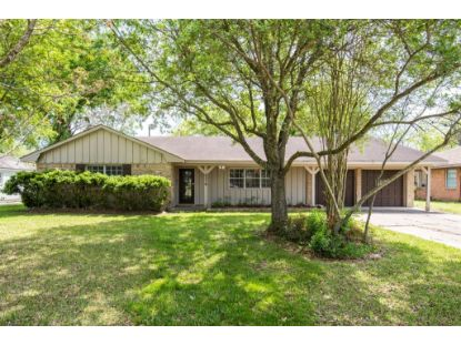 5319 Willowbend Boulevard Houston, TX MLS# 54319227