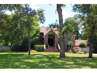 7 Woods Estates Drive, Conroe, TX