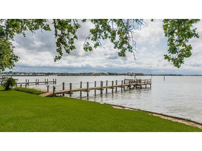 203 W Shore Drive Clear Lake Shores, TX MLS# 54353370