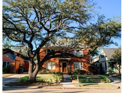 1950 Lexington Street Houston, TX MLS# 54447651