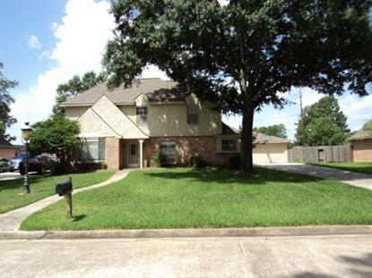 18107 Shadow Valley Drive, Spring, TX