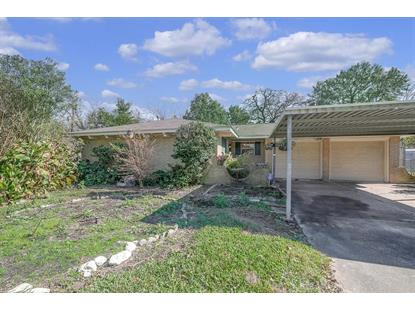 6303 Acorn Forest Drive Houston, TX MLS# 5452087