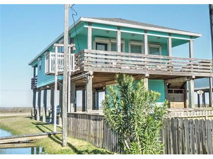1810 Blue Water Highway Surfside Beach, TX MLS# 5452518
