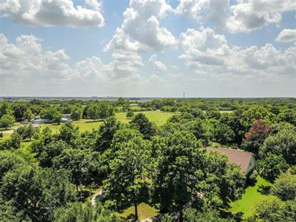 19131 & 19135 Cypress Church Road Cypress, TX MLS# 54621741